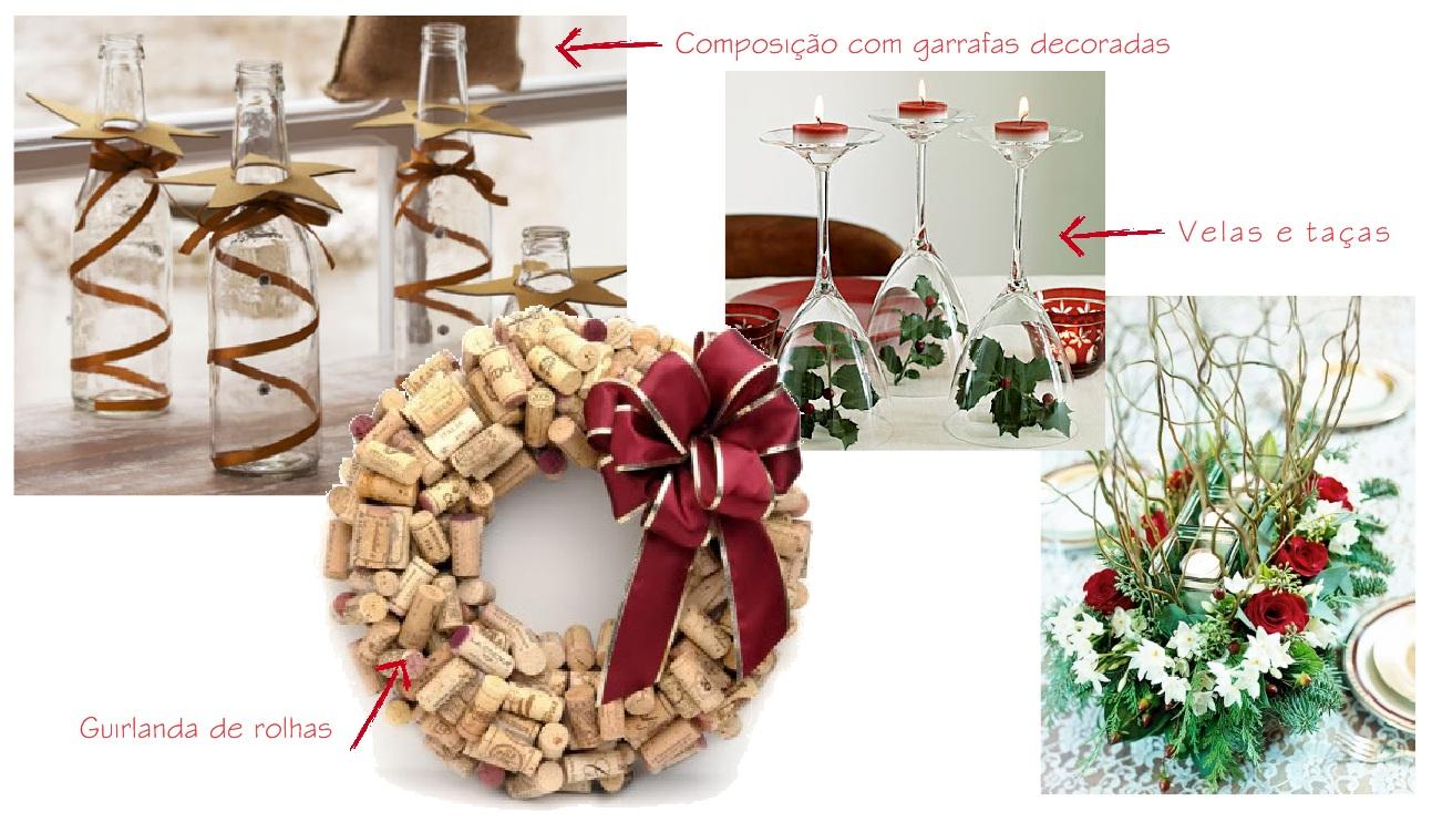 decoracao festa natalina : decoracao festa natalina: de R$1,99. As pinhas naturais também tem tudo a ver com as festas