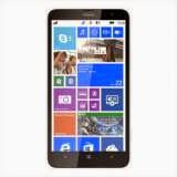 harga nokia lumia 1320 hitam by lazada.co.id