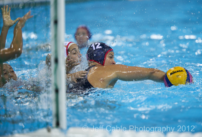 equestrian at the 2012 summer olympics jeff cables blog 2012 summer olympics usa water polo vs spain