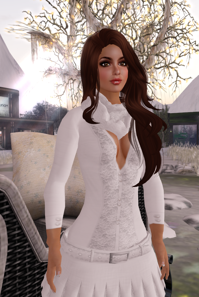 imgChili Oceane Dreams Set