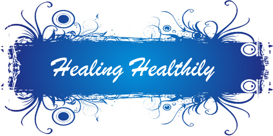 Healing Healthily
