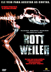 Baixe imagem de Rottweiler (Dublado) sem Torrent