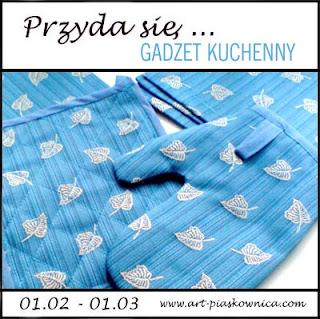 http://art-piaskownica.blogspot.com/2016/02/przyda-sie-gadzet-kuchenny.html