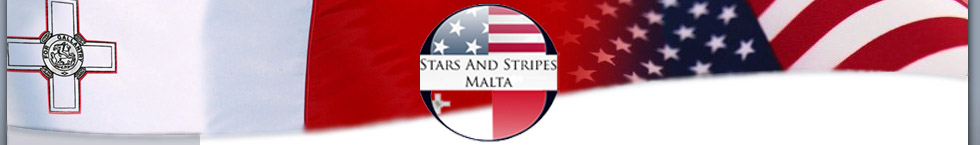Stars And Stripes Malta: Latest News