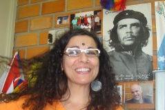 Elaine Tavares, sindicalista, reforma do Código Florestal não é democrática: