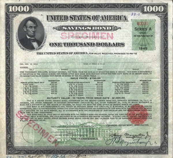 us national debt essay Find and download essays and research papers on national debt.