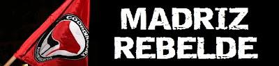 Madriz Rebelde
