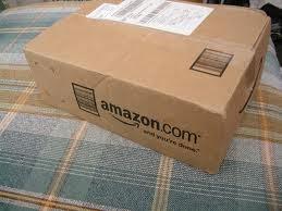 bunpeiris Amazon