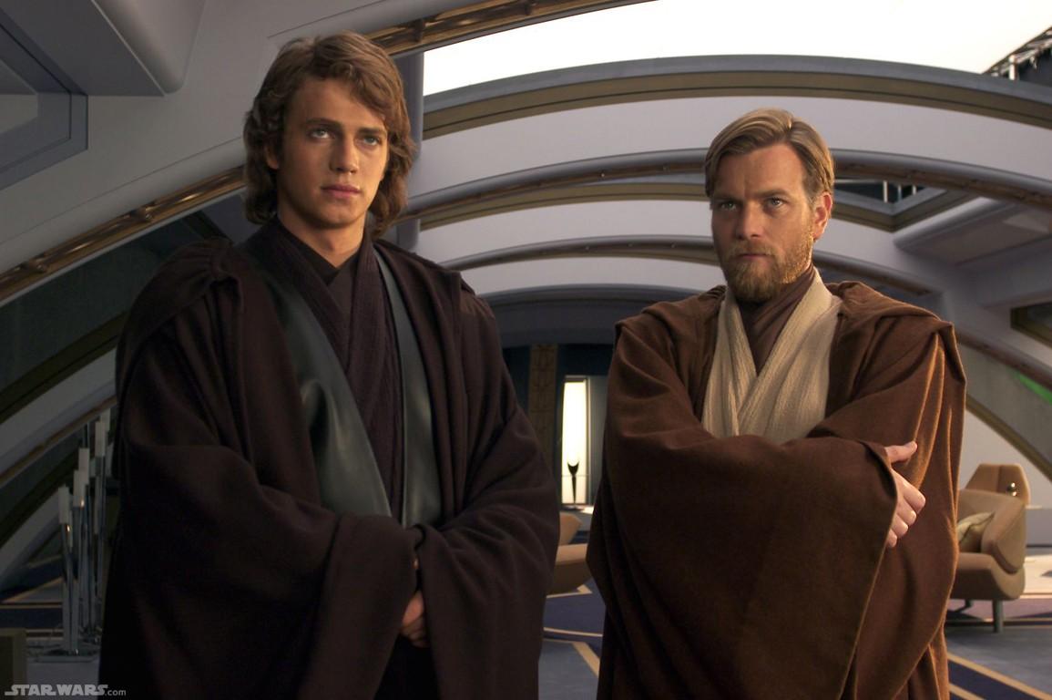 http://2.bp.blogspot.com/-Rucm9jIWjrw/UAAUt-Wj3PI/AAAAAAAAH98/a_43yyq6fOY/s1600/Episode_3_Anakin_Obi-Wan_4.jpg