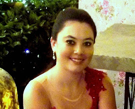 Leticia Miki