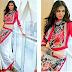 Classic Silk Sarees Dresses | Rajasthani Sarees Designs 2013-14