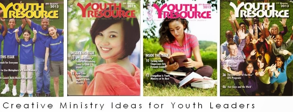 Insight Youth Resource