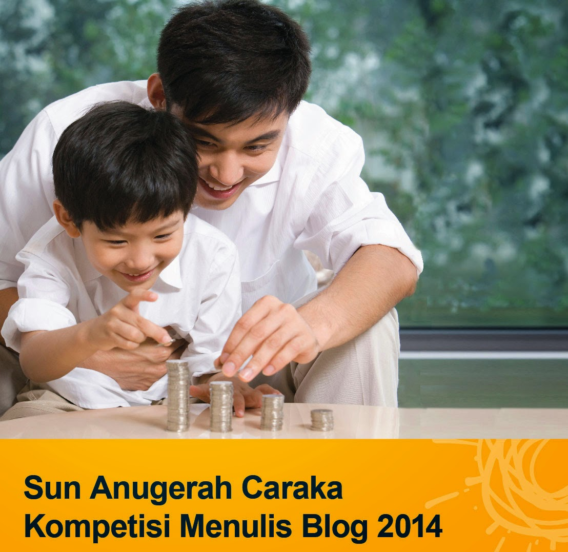http://brighterlife.co.id/2014/08/18/kompetisi-menulis-blog-sun-anugerah-caraka-2014/?category-ref=kuis