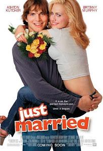 Ver Recién casados online