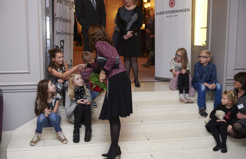 DANİSH ROYAL, DENMARK ROYAL, ROYAL NEWS, CARLEND COPENHAGEN, İSABEL MARANT