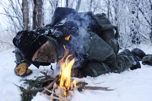 Morir-por-congelación
