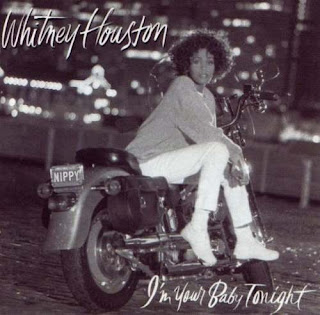 Whitney Houston - I'm Your Baby Tonight Album  Whitney%2BHouston%2B-%2BI%2527m%2BYour%2BBaby%2BTonight