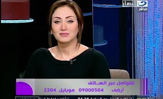 بالفيديو:  مشاهدة برنامج صبايا الخير حلقة يوم الأربعاء 21/11/2012