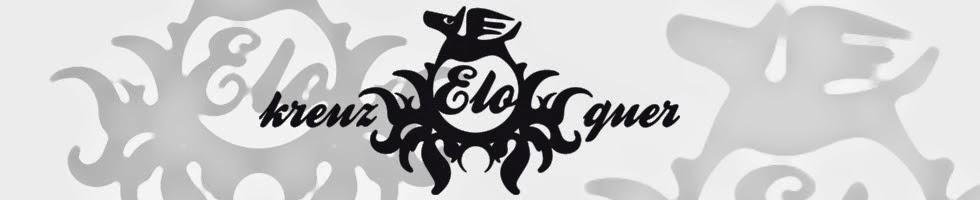 ♥ Elo - Tauschblog ♥