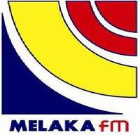 setcast|MelakaFM Online