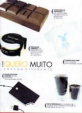 Diário de SP - abril 2011
