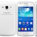 Samsung Galaxy Ace 3 GT-S7270 Spesifikasi dan Harga