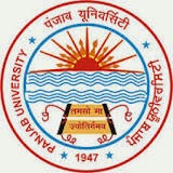 Punjab University Correspondence B.Ed