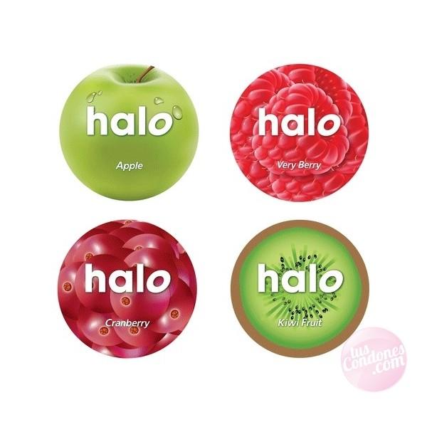 http://2.bp.blogspot.com/-RunnnxCLAiA/T2oD3QWMa9I/AAAAAAAAFHc/UD6w7BLwr28/s1600/condones-halo-juice-1.jpg