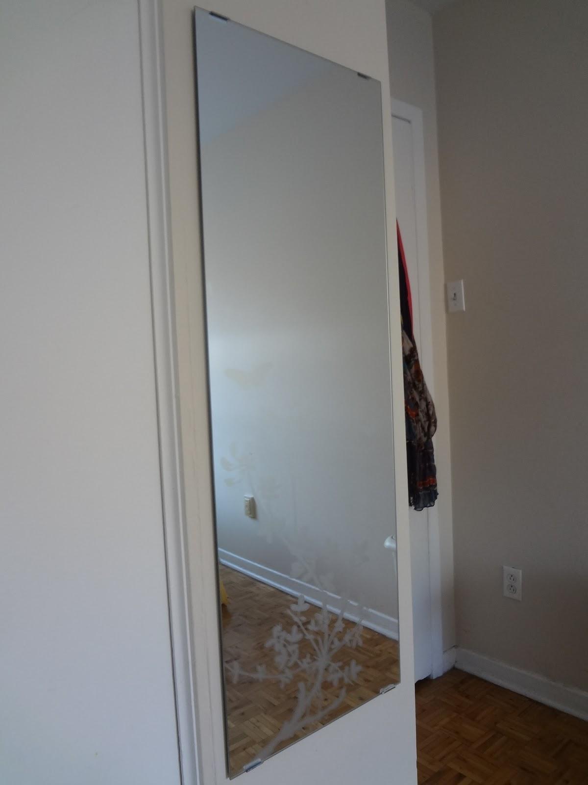 Miroir de chambre ikea - Porte coulissante salle de bain ikea ...
