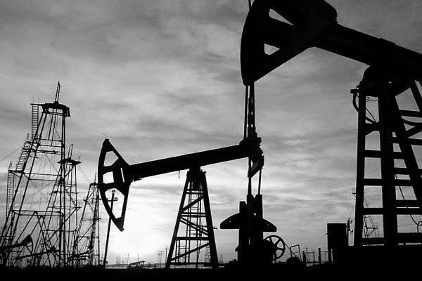Назарбаев: «Не надо бояться сырьевой зависимости»