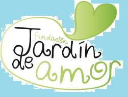 Fundación jardín de amor