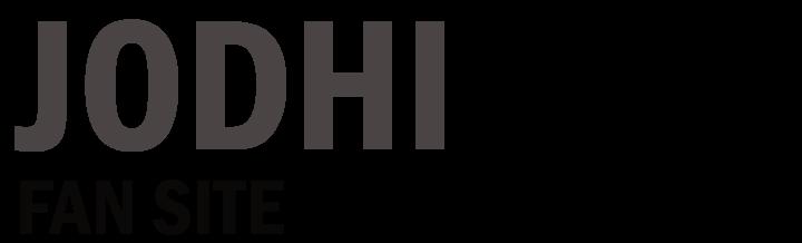 Jodhi May Fan Site