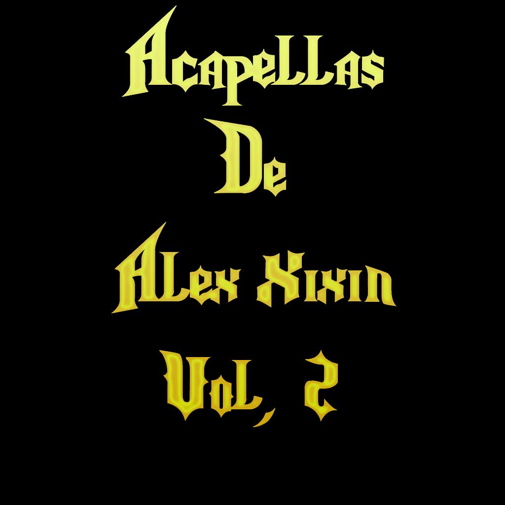 http://2.bp.blogspot.com/-RusJfcxnXx8/T25Hrv50FNI/AAAAAAAADqg/V-YyLHuMve4/s1600/Acapellas+Xixin+deejay+vol.+2.png