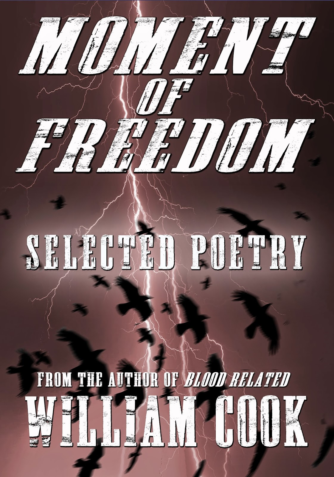 http://www.amazon.com/Moment-Freedom-Selected-William-Cook-ebook/dp/B009XZI7LC/ref=la_B003PA513I_1_12?s=books&ie=UTF8&qid=1415613199&sr=1-12