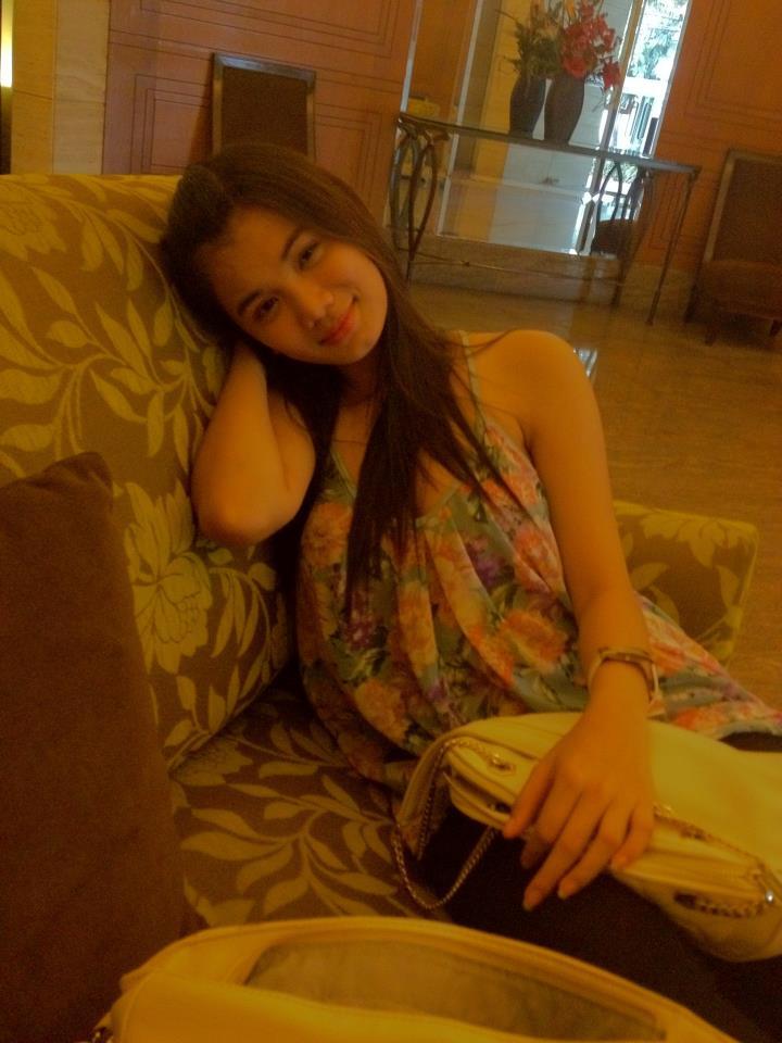 Pinoy Danica Torres 6
