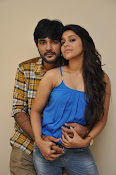 Guntur Talkies movie launch press meet-thumbnail-2