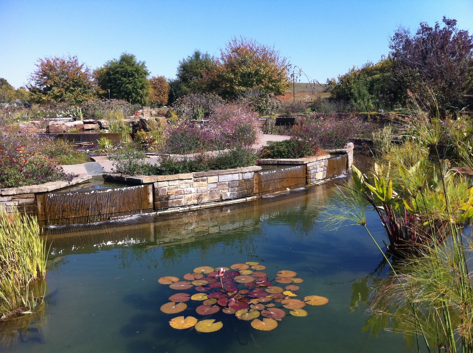 powell gardens julie blanner
