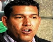 Gobernación de Mérida paga incidencia de sueldo a trabajadores