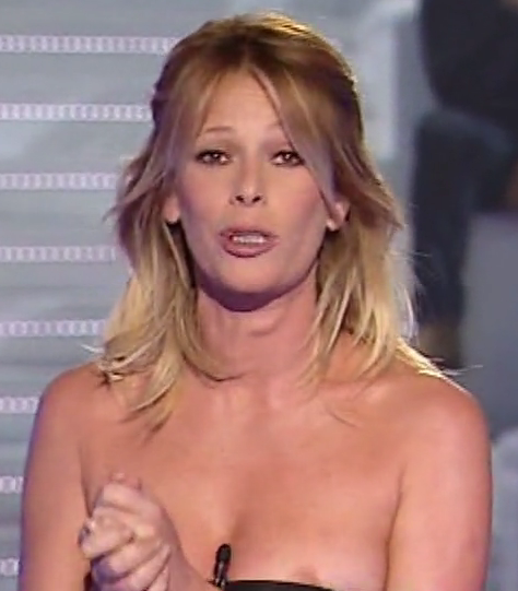GRATIS pornovideos van xHamster  Alleen maar PORNO geen