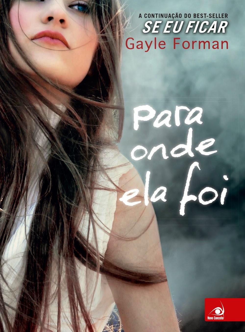 www.editoranovoconceito.com.br/livros/conta-download/640/