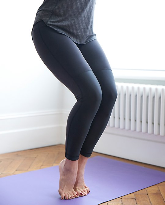 lululemon-patch-high-times-pant