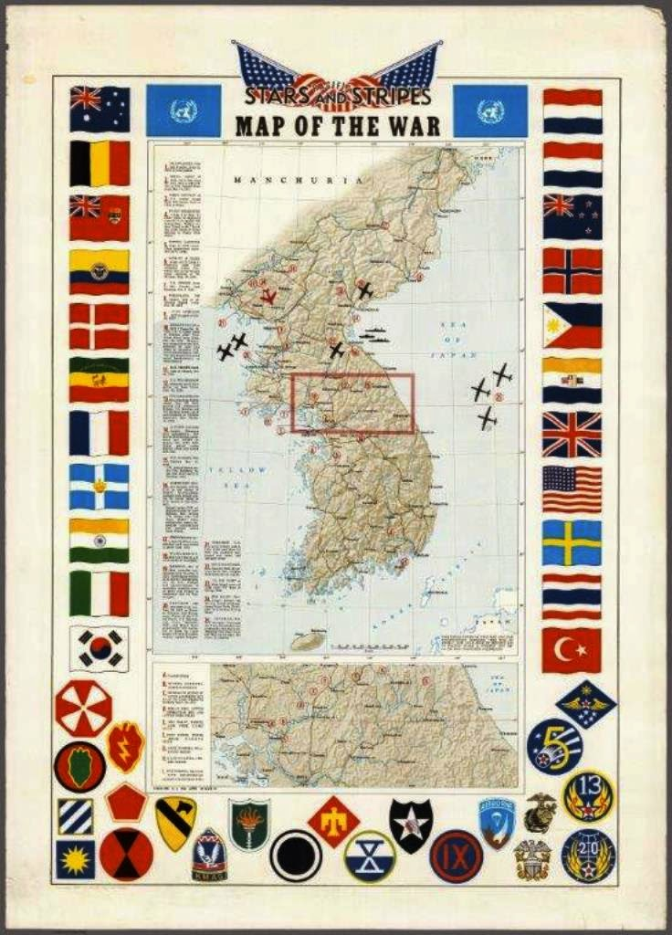 an essay on the korean war research paper academic writing service