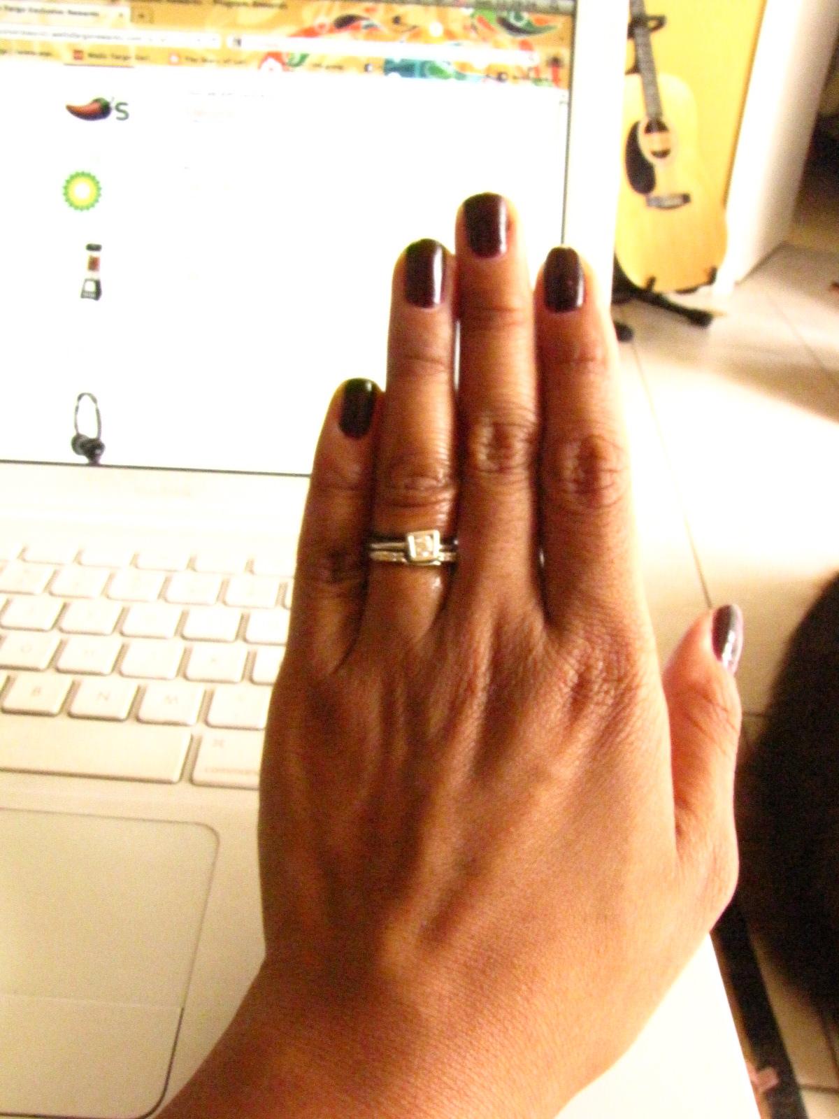 Wedding Ring Tattoos, 2