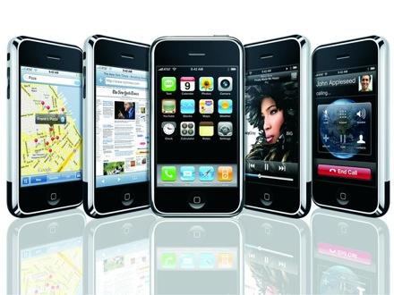 ... harga apple iphone dan ipad ini berdasarkan kisaran harga pasar di