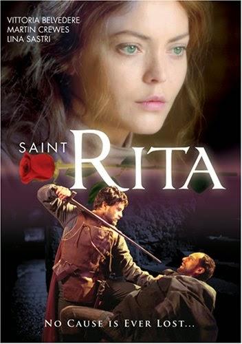 santa rita single women Pleasanton, ca wic program and 1991 santa rita road, suite 8 am ‐ 5 pmwic the special supplemental nutrition program for women, infants, and children (wic.