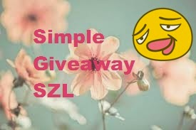 http://sitizawiah95.blogspot.com/2014/06/simple-giveaway-szl.html