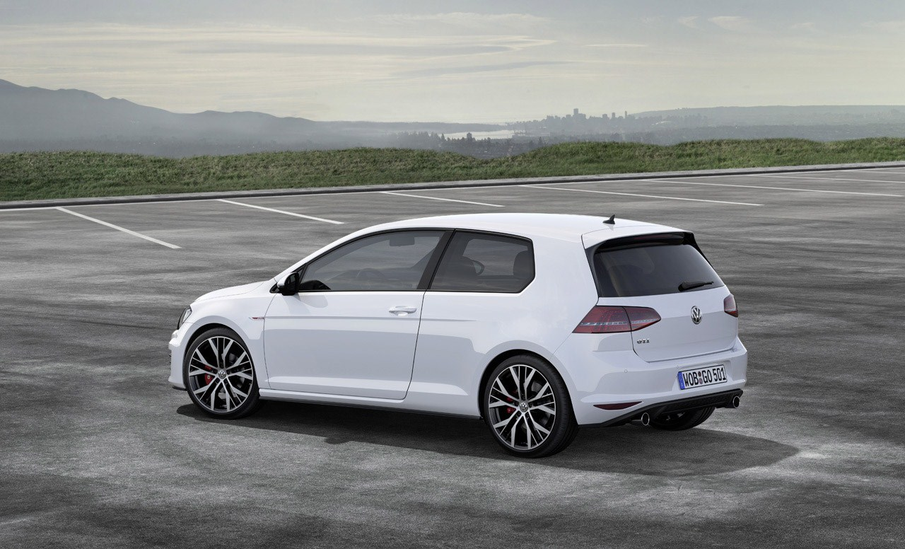 Our Auto Cars Blog Adding Upcoming Volkswagen Golf CC 2015 Model With HD Resolution WALLPAPER Pictures Images Etc Photos