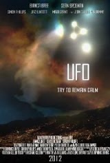 U.f.o. (2012)