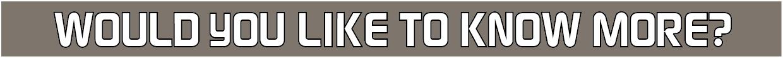 http://en.wikipedia.org/wiki/Charles_Proteus_Steinmetz