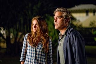 the-descendants-George-Clooney_Shailene-Woodley